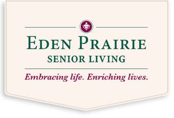 Eden Prairie Senior Living | Blog